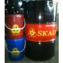 白油 斯卡兰100号白油 工业级优质 低石蜡 白矿物油 VG100批发