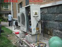 供应无锡空调维修移机15861580899批发