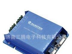 多功能STBI2450直流电机调速器,STBI2450直流电机调速器