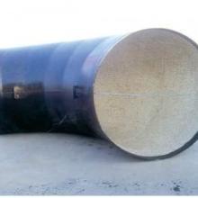 供应耐磨管道耐磨弯头陶瓷耐磨复合管
