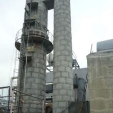 供应空气净化设备,梁山神居环保设备有限公司专业生产空气净化设备批发
