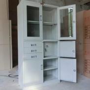 武汉办公家具文件柜档案柜更衣柜图片