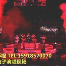 广州高清录像广州晚会摇臂摄影摄像专业摄影录像价图片