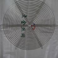 轴流风机罩图片