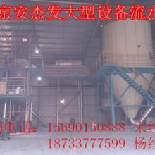 供应挤塑板专用胶粉效果最好的生产厂家批发