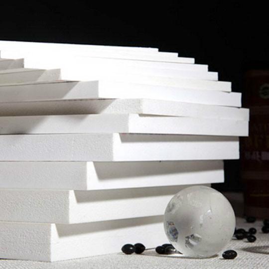 15MM广告板材雕刻板材PVC发泡板销售