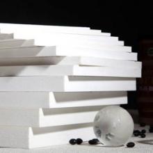 供应15MM广告板材雕刻板材PVC发泡板图片