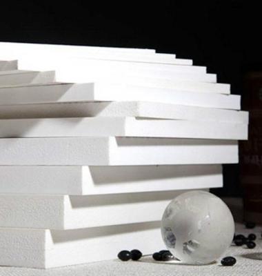 雕刻板材图片/雕刻板材样板图 (1)