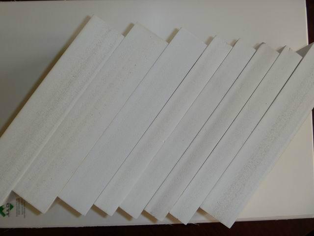20MM广告板材雕刻板材PVC发泡板销售