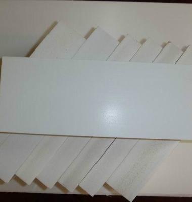 雕刻板材图片/雕刻板材样板图 (4)