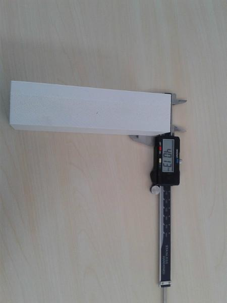 40MM广告板材雕刻板材PVC发泡板销售