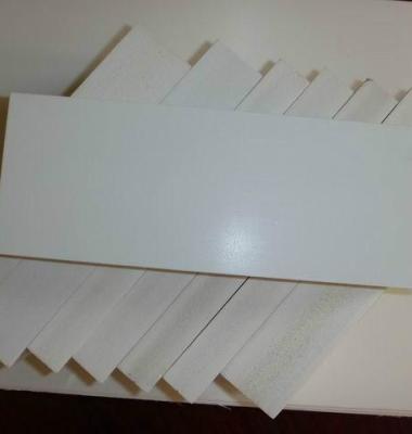 雕刻板材图片/雕刻板材样板图 (2)