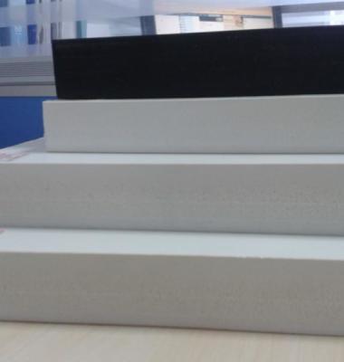 雕刻板材图片/雕刻板材样板图 (3)