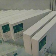 供应25MM广告板材雕刻板材PVC发泡板图片