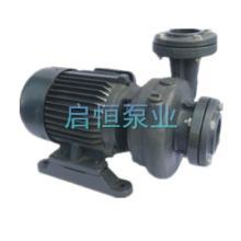 供应GD卧式管道泵/广东管道循环泵/涡流泵批发