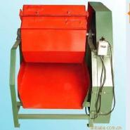 150L滚筒抛光机价格图片
