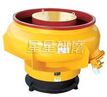 供应江苏振动抛光机,振动抛光机厂家,质量保证 江西振动抛光机多少钱