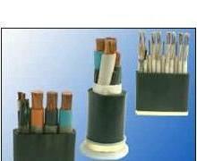 供应OLFLEX-CLASSIC-100柔性电缆