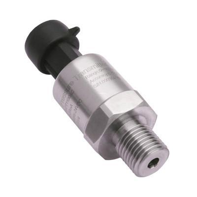 供应陶瓷压力变送器,陶瓷压力变送器价格,陶瓷压力变送器厂家
