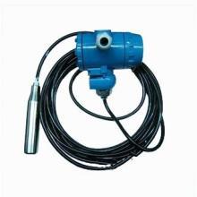 供应液位变送器优点,液位变送器价格,液位变送器厂家