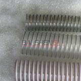 供应化纤厂专用耐油吸化纤丝软管15300054126