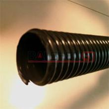 供应运动器材把手专用TPV管18910086206批发