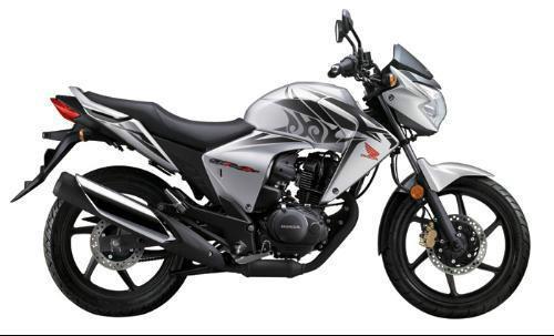 摩托摩托车吉利摩托车消防摩托车木制摩托车求购摩托车飞鹰摩托车重庆