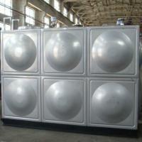 供应天津玻璃钢轴流风机价格厂家