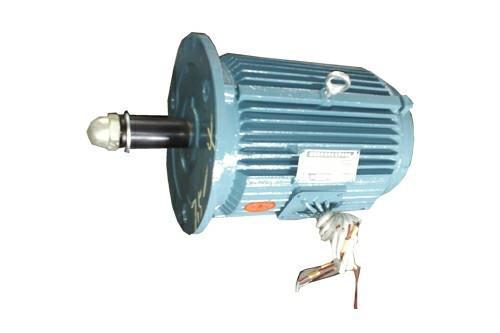 天津买冷却塔电机 ,冷却塔减速机,冷却塔配件找天津海河玻璃钢厂