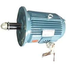 天津哪买冷却塔电机 ,冷却塔减速机,冷却塔配件找天津海河玻璃钢厂图片