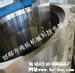 供应hi-too镜面抛光超声滚压表面加工设备金属表面光整设备零件镜面辊加工设备图片