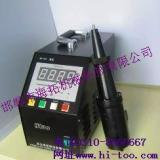 供应邯郸市海拓机械超声波喷丸机超声波冲击设备