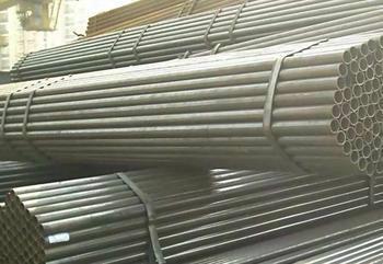 供应架子管118【建筑用管】河南Ф架子管厂价格Ф1.5寸架子管价格