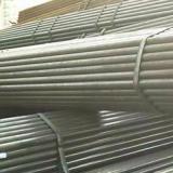 供应架子管117【建筑用管】兰州Ф架子管厂价格Ф1.5寸架子管价格