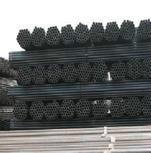 供应架子管123【建筑用管】湖北Ф架子管厂价格Ф1.5寸架子管价格