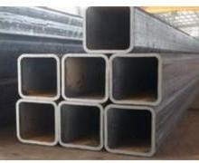 天津市地区,最强的Q345B方矩管怎么买?