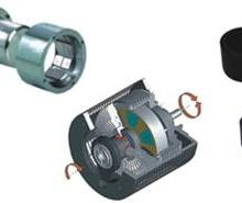 供应/定制磁力传动组件