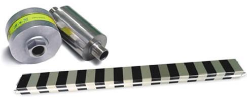 定制特殊磁应用产品组件