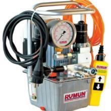 供应液压扳手专用电动泵,电动液压泵,进口电动液压泵,气动液压泵