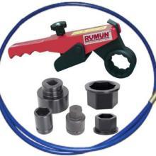 供应液压扳手附件,止动扳手,高强度套筒,高压油管,快速接头批发