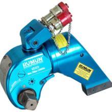 供应新疆液压扳手,风电专用液压扳手,石油设备检修专用液压扳手批发