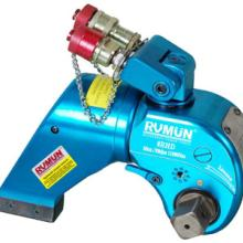 供应RVMUN原装进口液压扳手,液压力矩扳手供应商,上海液压扳手批发