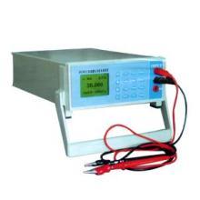 供应共立数字式泄漏电流钳型表2413价格低,数字式泄漏电流钳型表图片