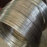供应304HC不锈钢螺丝线