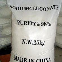 供应混凝土添加剂