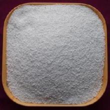 供应葡萄糖酸钠生产厂家98含量低价销售批发
