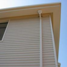 供应用于屋面的长沙成品天沟--长沙广昌建材