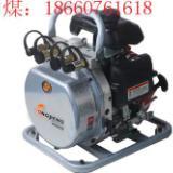 供应液压机动泵
