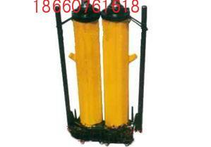 液压推溜器图片/液压推溜器样板图 (2)