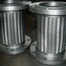 供应焊接波纹管批发